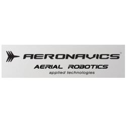 Aeronavics