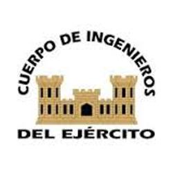 Cuerpo de Ingenieros Del Ejercito
