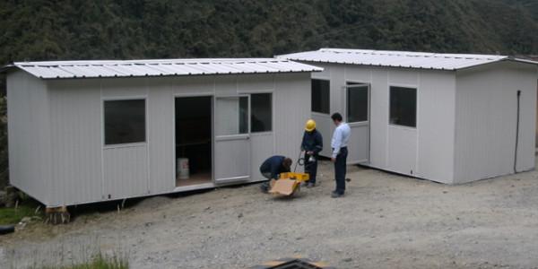 campamentos moviles quito