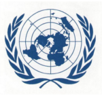 Reconocimiento ONU