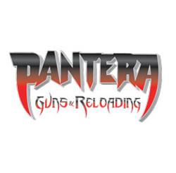 Pantera Guns