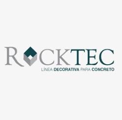 Rocktec