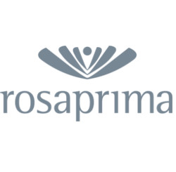 Rosaprima