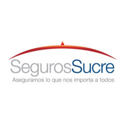 Seguros Sucre