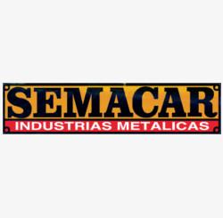 SEMACAR