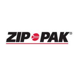 Zippack Ecuador