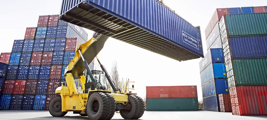 asesoramiento importaciones ecuador